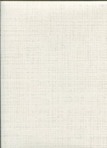 Casa Blanca Wallpaper AW51208 By Collins & Company For Today Interiors